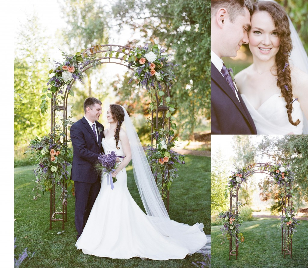 WL_Bridal4