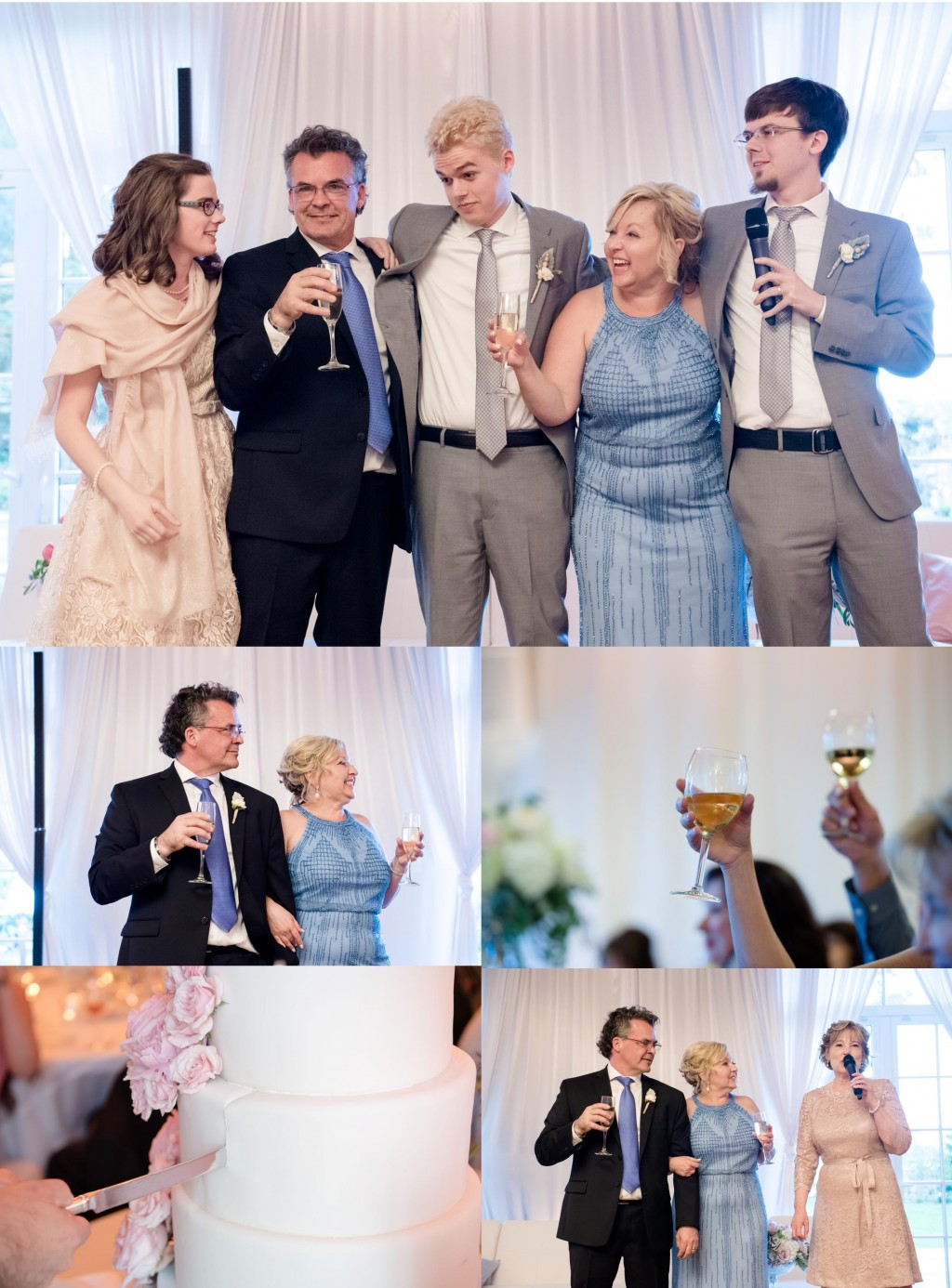 Carrie&Mike16