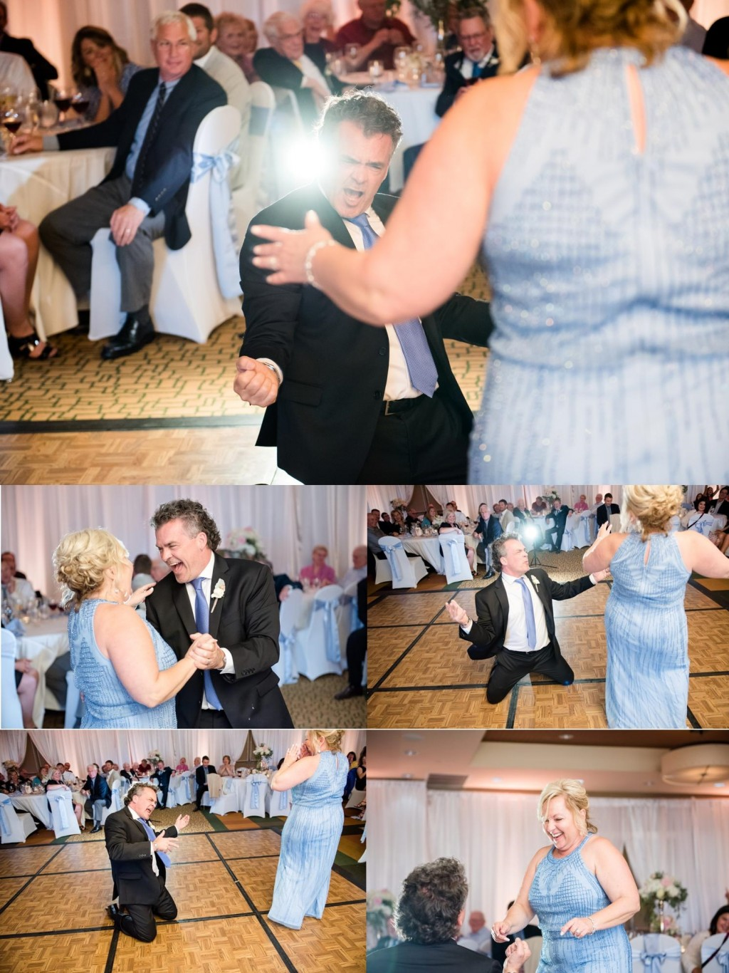 Carrie&Mike17