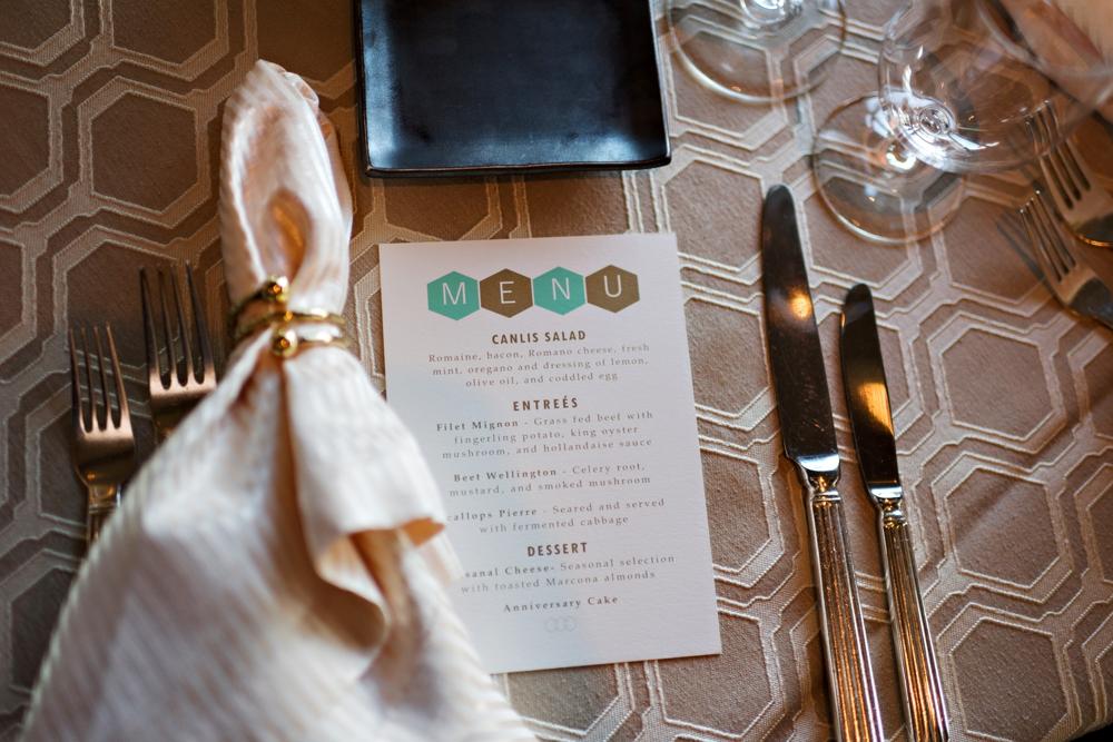 table_setting_menu