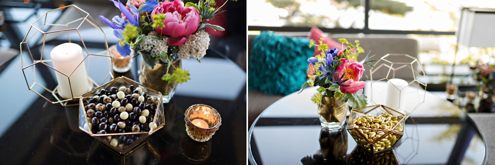 event_decorations_flowers