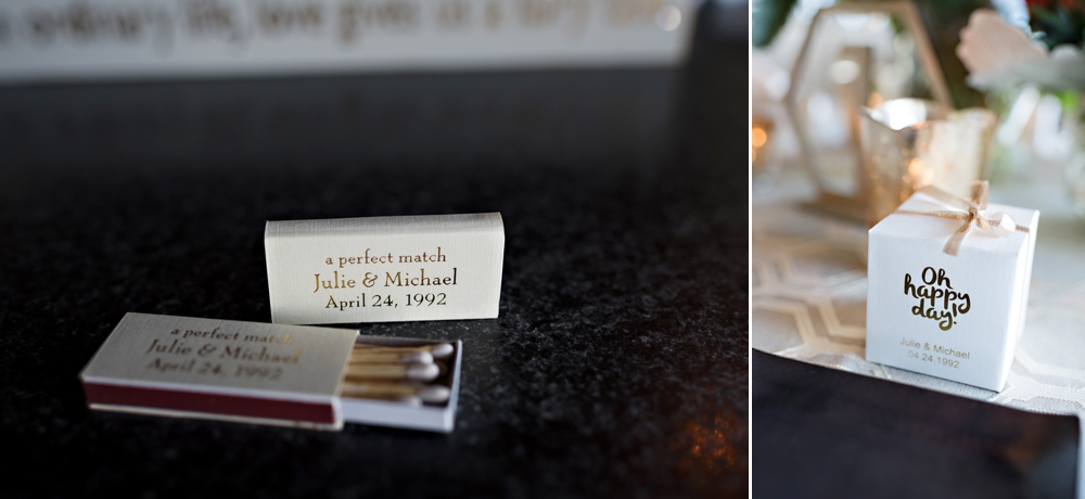 personalized_matches