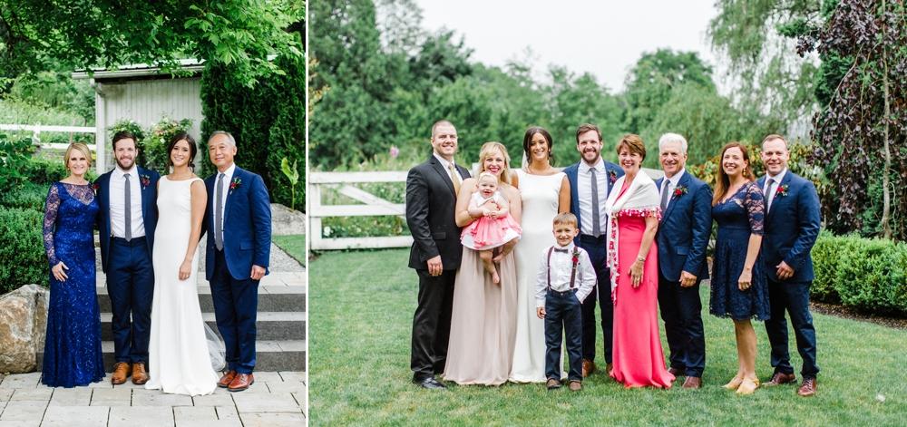 wedding_family_portraits