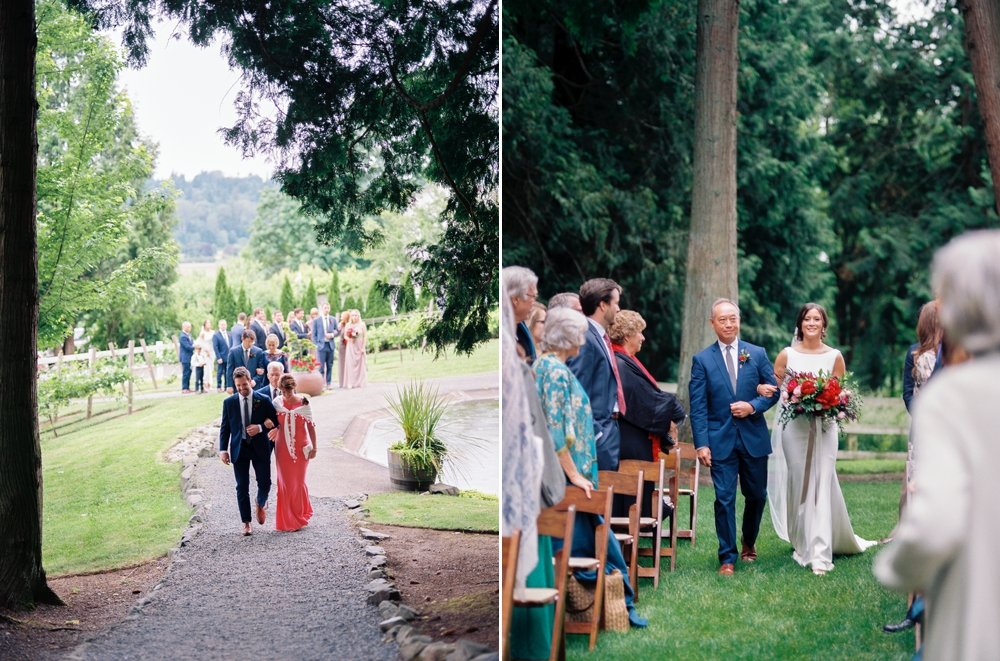 wedding_processionals