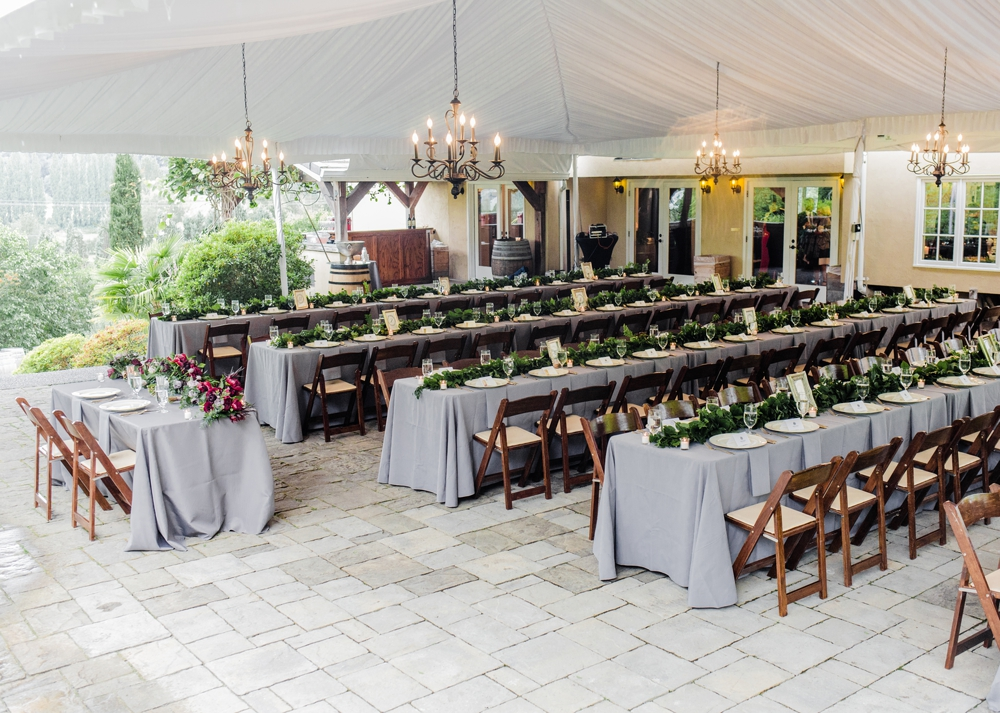 reception_details_tables