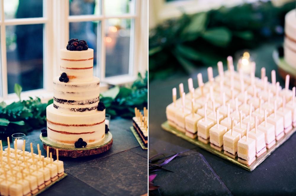 wedding_cake_and_desserts