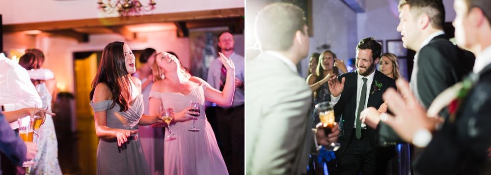 wedding_dances