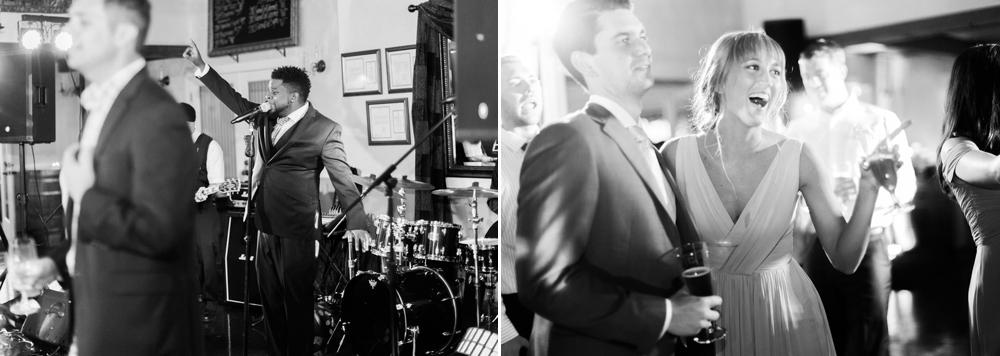 live_wedding_band