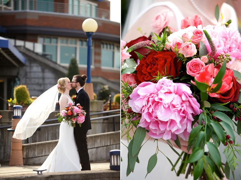 veil_blowing_in_wind_bouquet