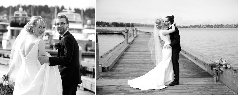 black_and_white_bridal_portraits