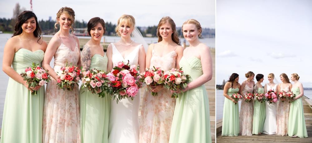 bride_and_bridesmaids
