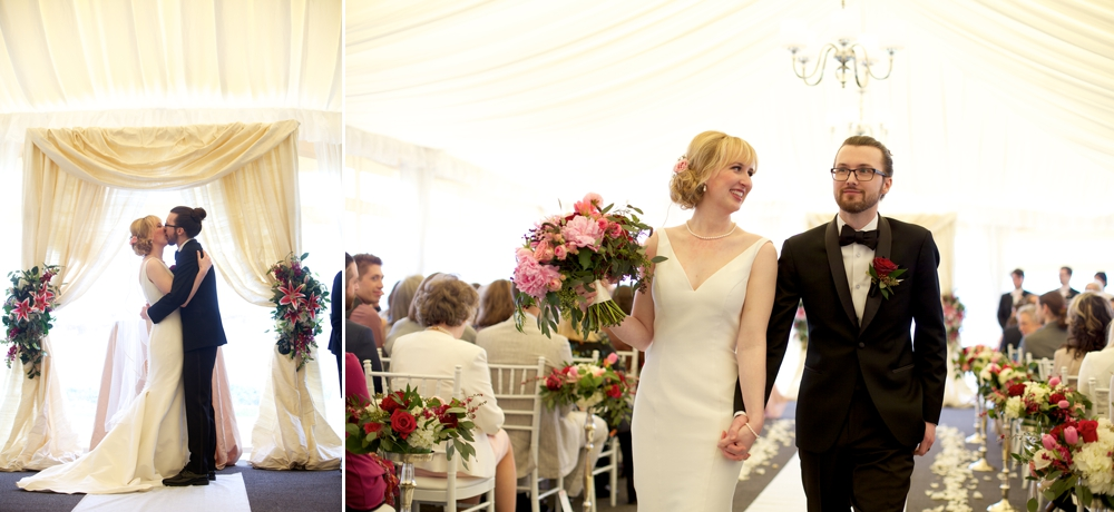 woodmark_hotel_wedding