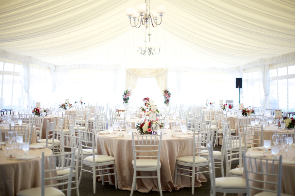 reception_venue_woodmark_hotel_wedding