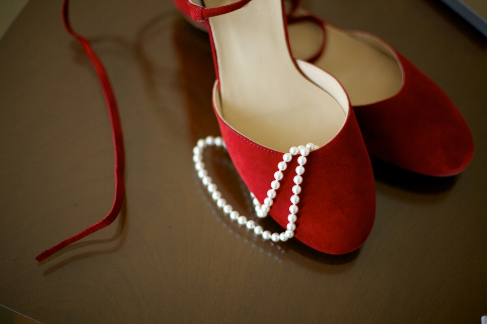 red_suede_shoes_and_pearls