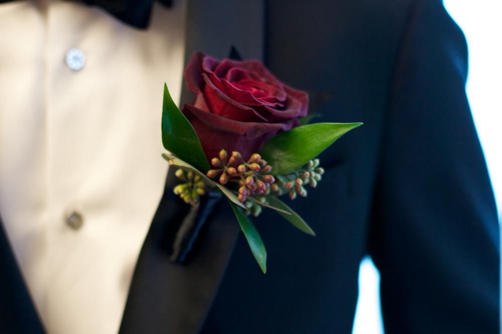 groom_boutineer_detail