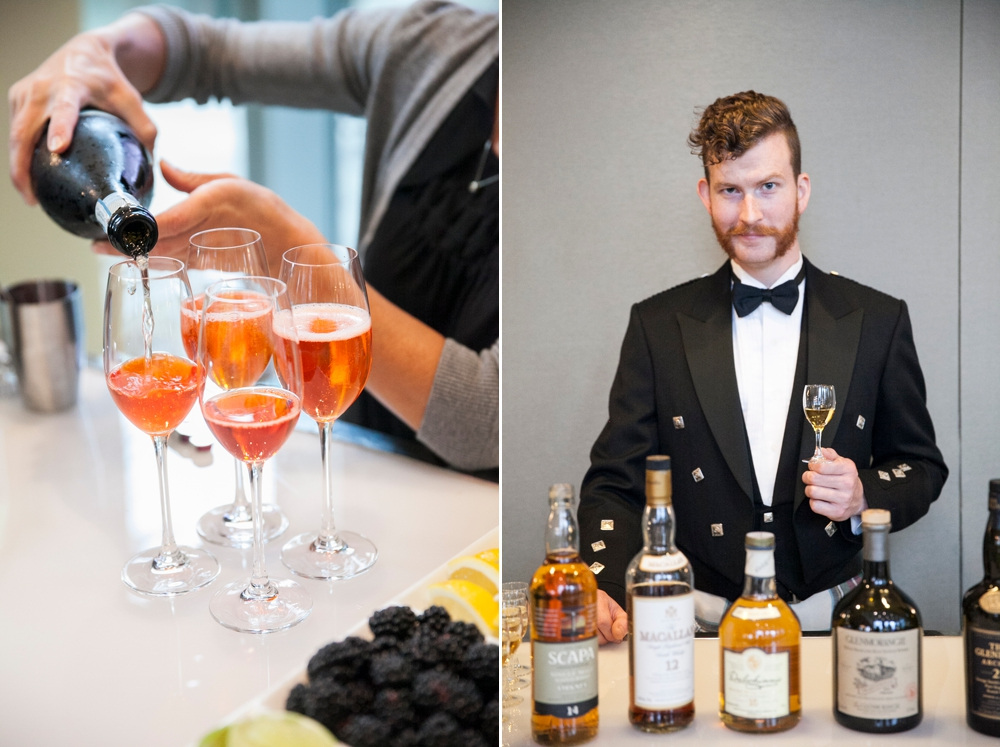 cocktail_and_bartender