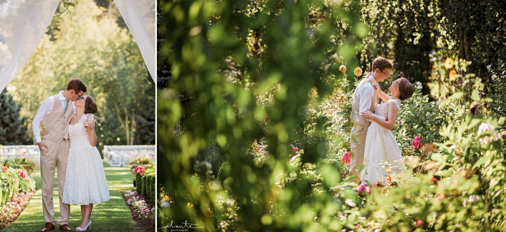post_ceremony_bridal_portraits