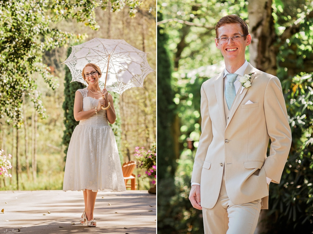 bride_and_groom_first_look