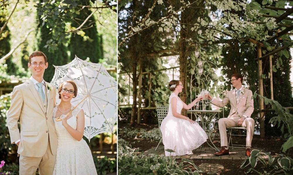 bridal_portraits_in_the_garden