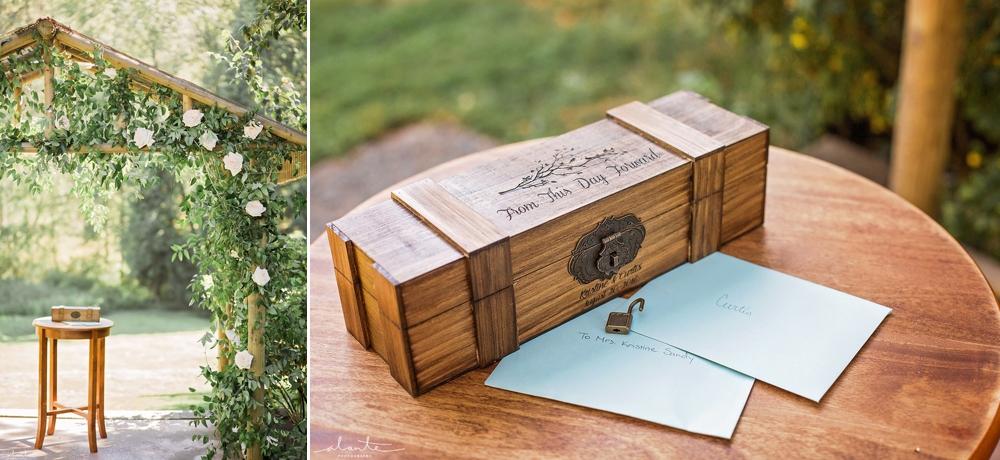 wedding_box_ceremony