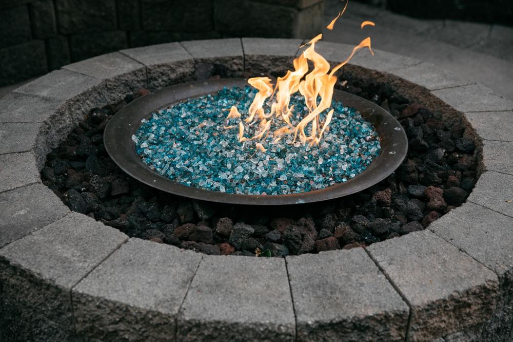 fire_pit_blue_glass