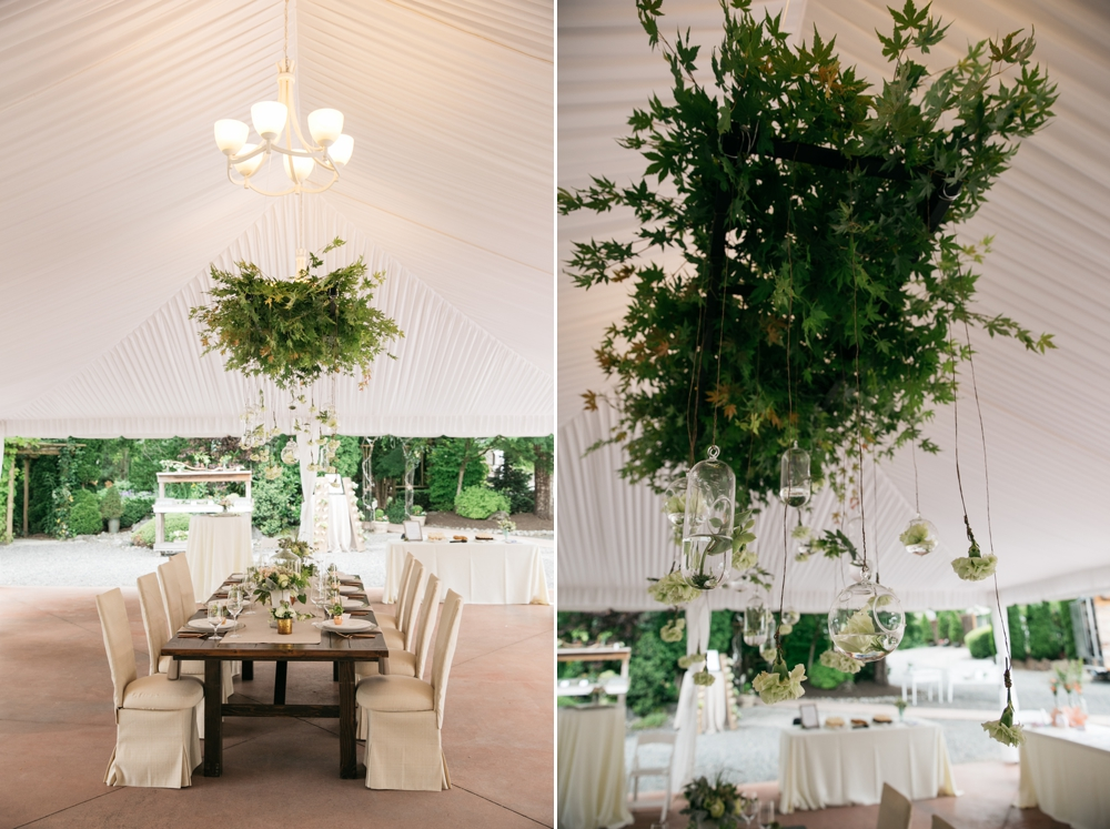 tented_reception_site