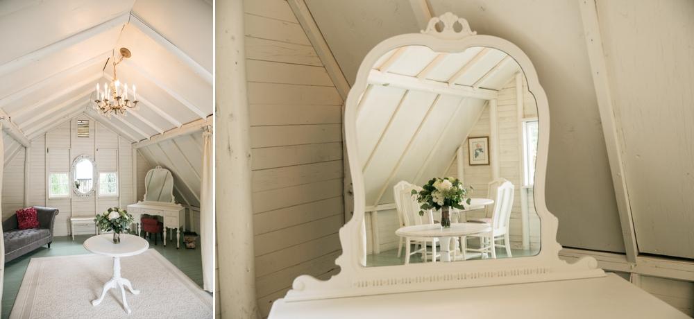 brides_room