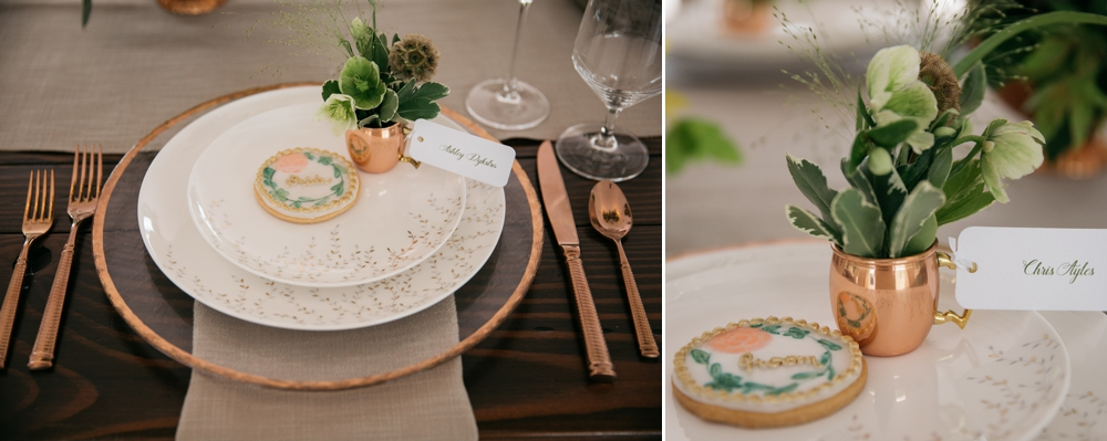table_plate_details