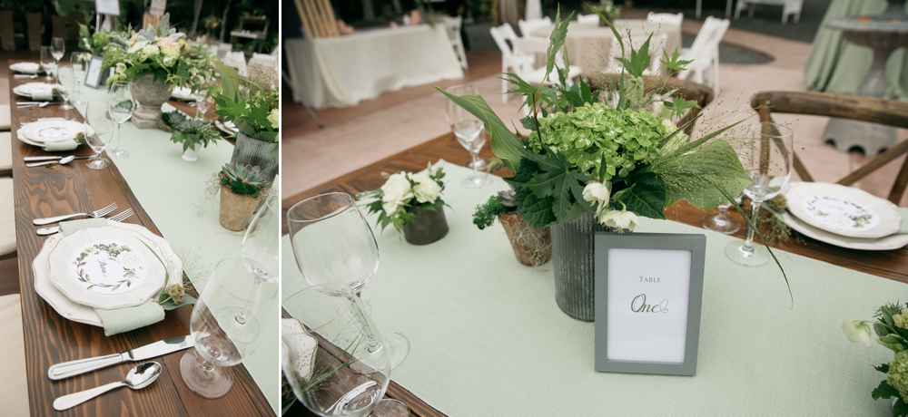 table_details
