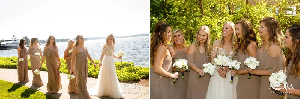 bride_with_bridesmaids