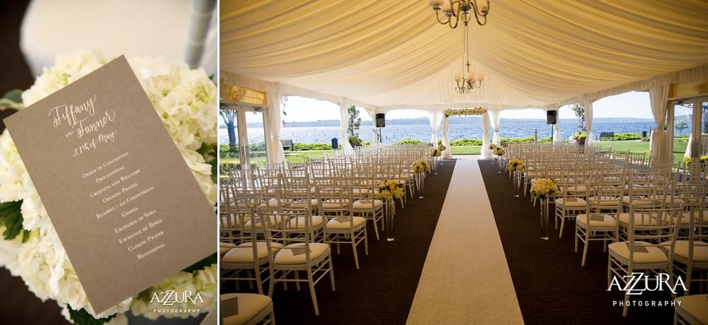 woodmark_wedding_ceremony_site