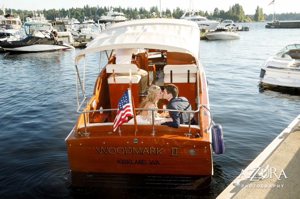 boat_getaway