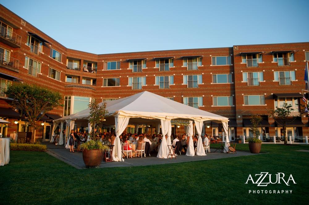 wedding_at_the_woodmark_hotel