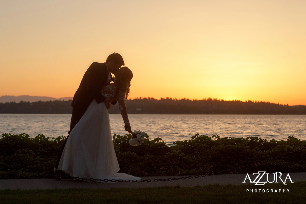 sunset_portraits_woodmark