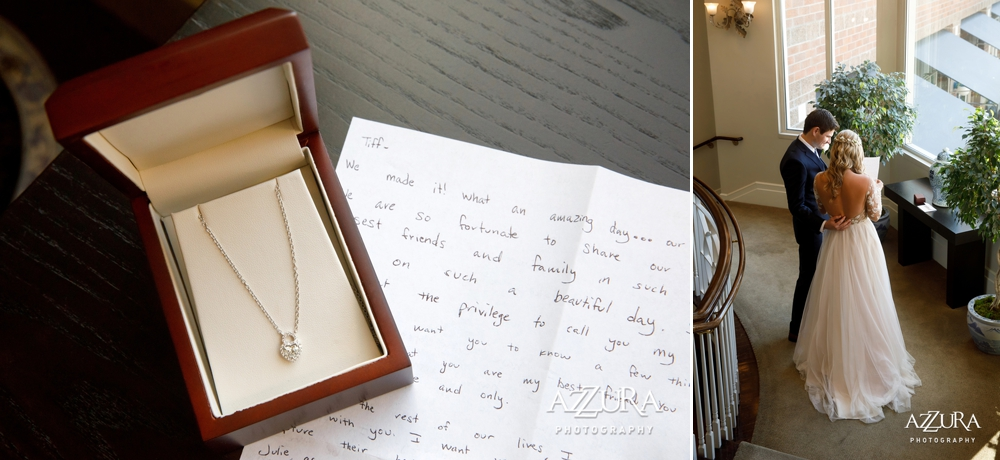 letter_and_jewelry_gift_to_bride