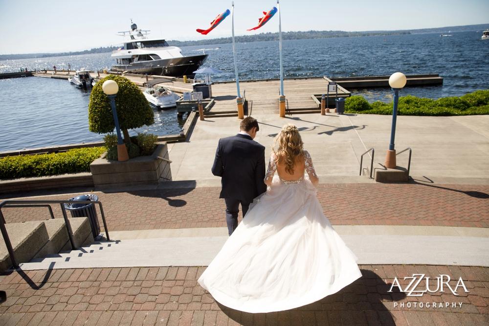 woodmark_hotel_wedding_portraits