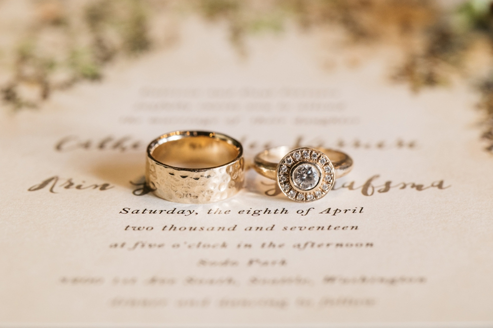 wedding_rings_invitation