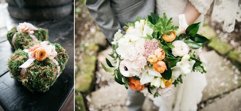 bridal_portraits_bouquet
