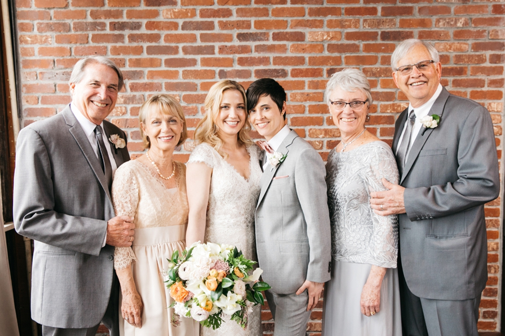 brides_with_family