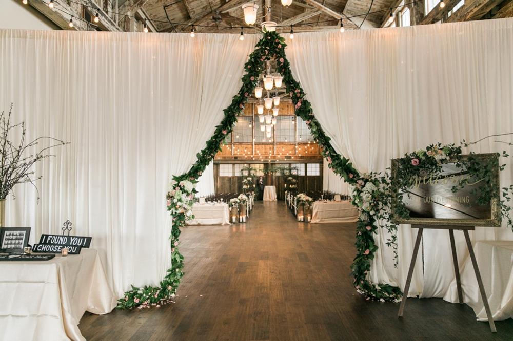 wedding_ceremony_site_sodo_park