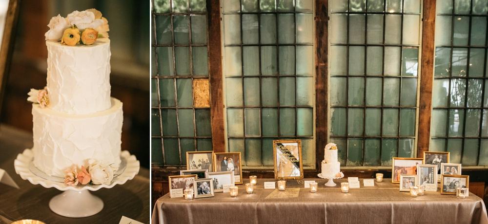 wedding_details_cake_table