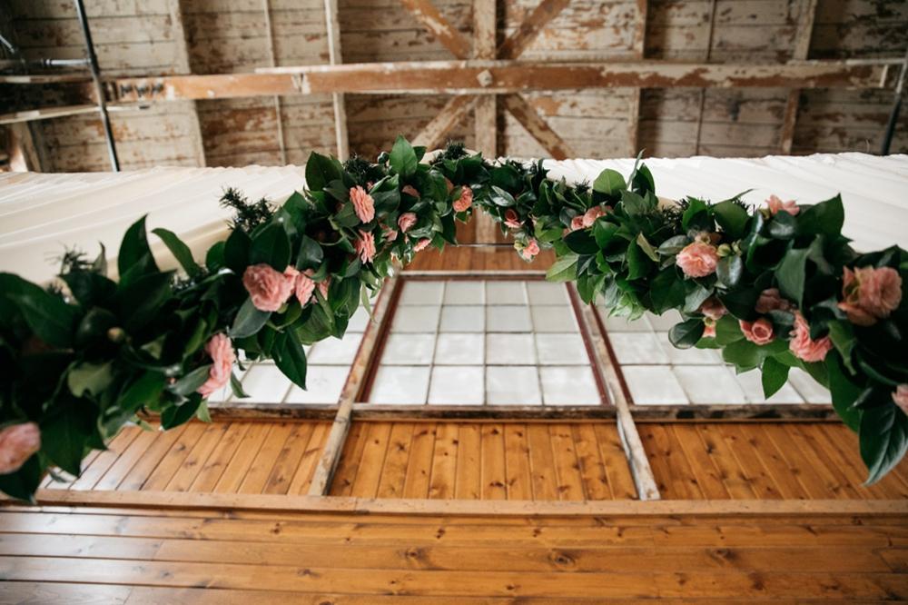 wedding_details_sodo_park