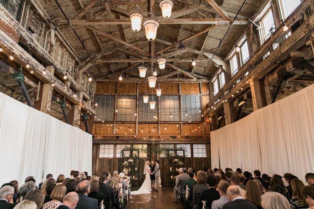 wedding_ceremony_sodo_park