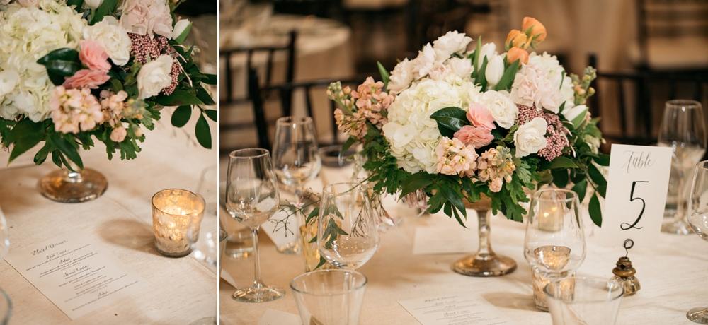 wedding_reception_sodo_park