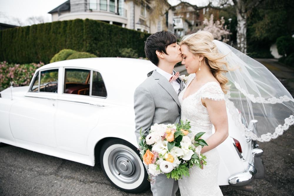 bridal_portraits_rolls_royce