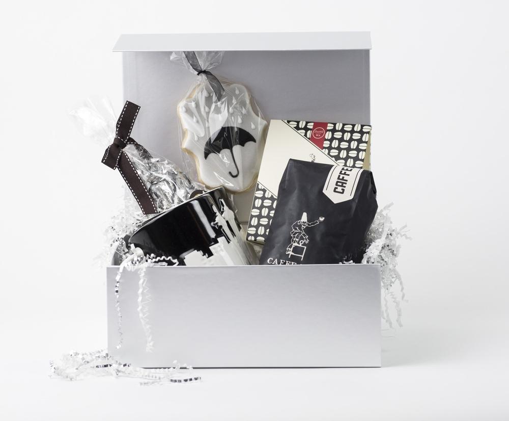 groomsmen_gifts