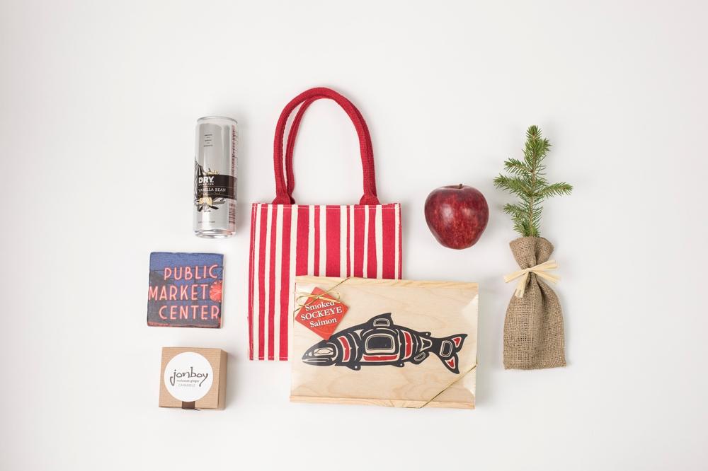 Holiday_Gift