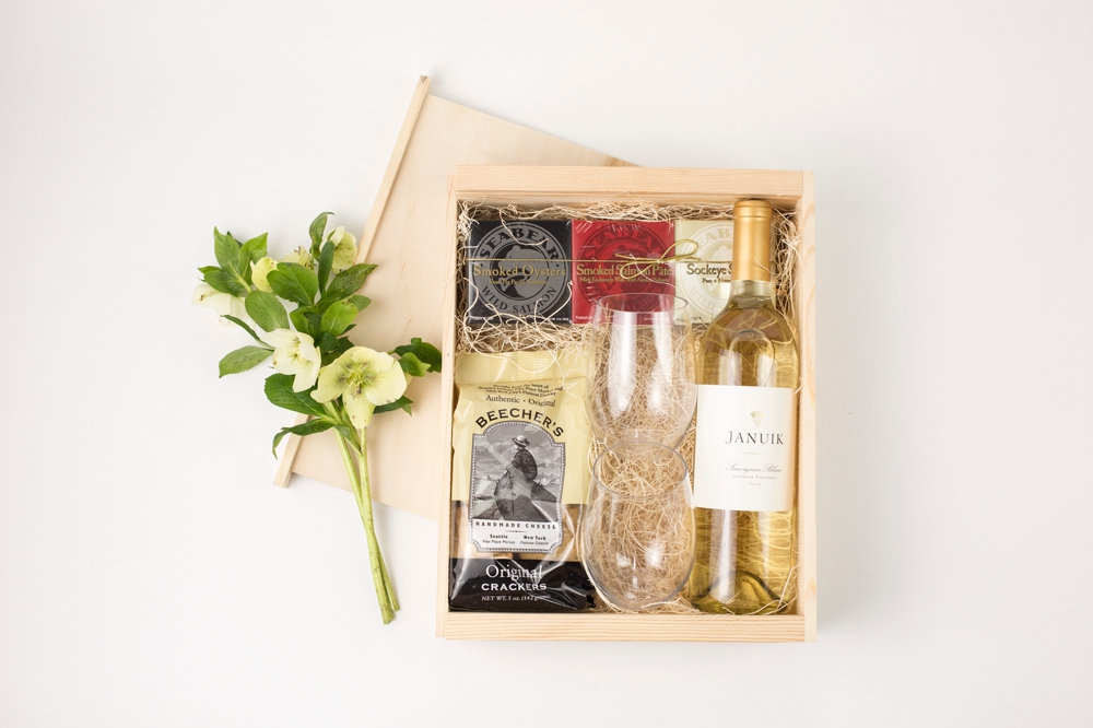 Custom_Gifts