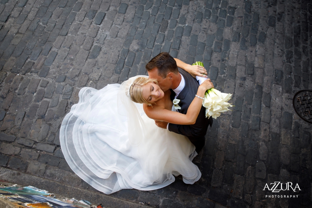 overhead_shot_of_bride_and_groom