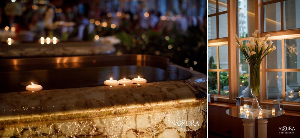 details_of_wedding_reception